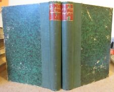 Mixed Godefroid Kurth Collection of Memories over History Philology Belgium 1908