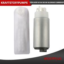 KRAFTSTOFFPUMPE Für CHEVY FIAT KIA VW BORA PASSAT SEAT AUDI A3 A4 A6 1.9 2.5TDI