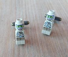 Gemelli da polso Camicia Lego Star Wars Ribelle Cufflinks Shirt Star Wars Rebel