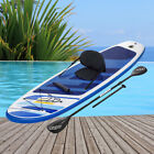 Bestway HYDRO FORCE Paddleboard Stand UP SUP Allround Board Set Wassersport - Best Reviews Guide