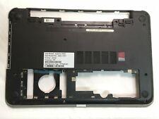 Coque inférieure base châssis E173569 A2PT-1 AP0SZ000410 Dell Inspiron 15R-5521