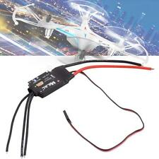 MR. RC Simonk 30A ESC moteur Brushless Speed Controller Pour FPV Multicopters DC