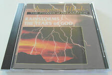Atmospheric Moods - The Power Of Relaxation (CD Album) Used Very Good