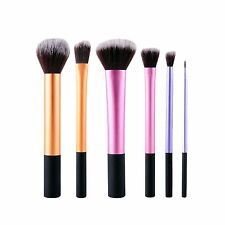 Unbranded Makeup Brushes
