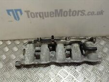 Ford Focus St Mk2 Inlet Manifold St225