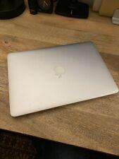 Apple MacBook Pro 13 + Bonus SD Drive (64GB) and Replaced Screen No Delam