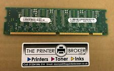 More details for c7848-60001 / c7848ax - hp 64mb sd-ram memory module for hp laserjet 4550 / 4600