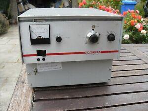 ham radio amplifier 50mhz Henry USA  1000 watts output
