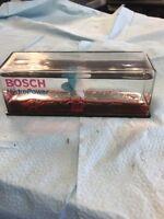 Vintage Bosch Memorabilia Collectable Advertising Promotional Hydro Power Rare