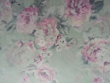 "6 sheets Decoupatch Floral acid free Tissue Paper craft 20""x30"""