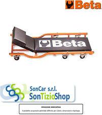 Beta 3000 M / Lt Produit Original ! Chaises Longues Sottomacchina M / Lt