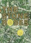The Stone Roses - The Stone Roses: The DVD - DVD  SUVG The Cheap Fast Free Post