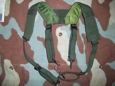 Spallacci Suspender M 56 Guerra Vietnam - leggi note