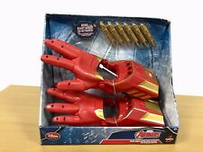 Disney Avengers - Iron Man - Repulsor Gloves