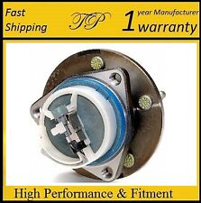 Front Wheel Hub Bearing Assembly for CADILLAC STS (AWD, 5 STUD) 2005 - 2011