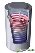 Scaldacqua scaldabagno boiler elettrico Bandini STX 100 LITRI