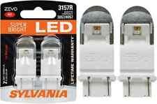 Sylvania: Zevo 6000K 3157R Super Bright LED