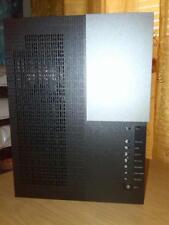 Smart Modem Plus ADSL & Fibra fino a 1000 Mega. Tim Hub Technicolor Dga4132