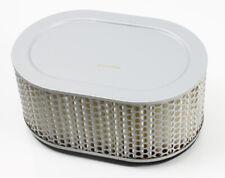 Oil and Foam Air filter Kit for SUZUKI LT-R450 K6,K7,K8,K9 Quadracer 06-09