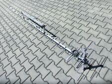 KONNI F-20 70cm YAGI-Antenne 20 Elemente