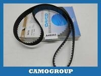 Timing Belt Dayco for Audi A3 VOLKSWAGEN Golf Polo 94778