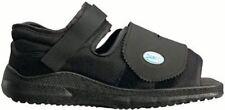 DARCO MedSurg Postoperative Shoe Boot Square Toe Mens Medium