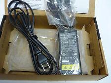 New Genuine Original Fujitsu LifeBook AC Adapter CA01007-750 16V 60W 3.75A