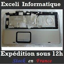 COQUE c PLASTURGIE Intérieur Top Cover AVEC touchpad HP pavillon DV9000 DV9500