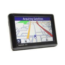 Garmin nüvi 1490/1490T 5-inch Widescreen Bluetooth Portable GPS Navigator