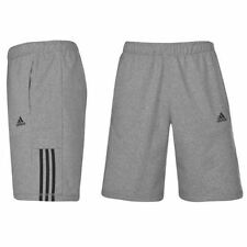 adidas Cotton Blend Sports Shorts for Men