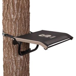 Summit SU82089 Stump Tree Seat