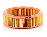 2x filtri dell'aria si adatta GRUPPO ROVER MINI 1.3 91 a 00 MANN CAM6089 Qualità Nuovo