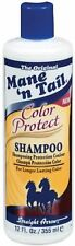 Mane 'n Tail Color Protect Shampoo 355 ml