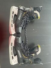 Bauer Supreme 2s Skates Size 6 Skates Size 7.5 Us