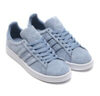 ADIDAS ORIGINALS CAMPUS STITCH AND TURN MENS TRAINERS Size 9.5uk BRAD NEW IN BOX