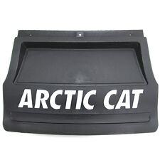 Arctic Cat Production Length Replacement Snowflap 1999-2008 ZR ZL ZRT - 1606-202