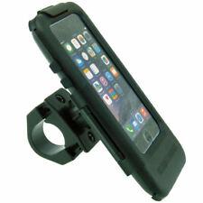 PRO Waterproof Tough Case Motorcycle Bike Handlebar Mount for iPhone 8 PLUS