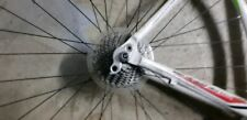 Scott Speedster S30 Mens Bike, not complete carbon, aluminum,