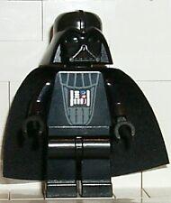 LEGO Star Wars - Darth Vader - Minifig / Mini Figure