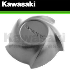 NEW 2003 - 2019 GENUINE KAWASAKI JET SKI 800 900 STX 12F 15F GAS CAP 51049-0712