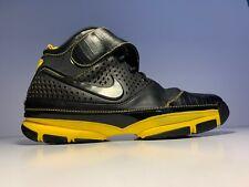 Nike Kobe 2 II Zoom (Carpe Diem Edition, 2007), Men's Size 11.5-IN GREAT SHAPE!!