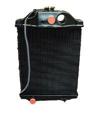 Kühler MTS Belarus 80 82 820 900 920 Wasserkühler mit Deckel 70Y-1301010