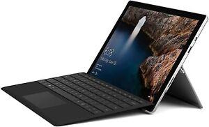Microsoft Surface Pro 4 i5-6300U 8GB RAM 256GB Win10Pro (6 MONTHS WARRANTY!)