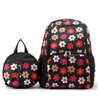 Large Capacity Maternity Mummy Bag Diaper Backpacks For Travel with Baby Bag