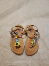 Dolce By Mojo Moxy Sandals