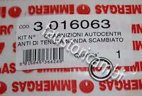IMMERGAS GUARNIZIONE OR 9.19X2.62 12120 OTTURATORE CALDAIA EOLO 21 IONO MAIOR