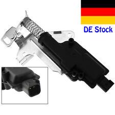 Für Ford Fusion 02-12 2S6T432A98AF Kofferraum Stellmotor Heckklappe DE STOCK A