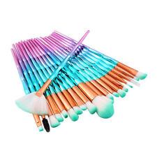 Make up Brushes Set Makeup Foundation Blusher Face Powder Brush Tools Eyebrow YF
