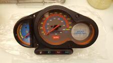 strumento strumentazione contachilometri cruscotto aprilia sr www 50 1997 - 2001