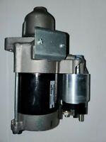 Genuine Kawasaki 99996-6120 12 Volt Electric Starter Replaces 21163-0756 OEM